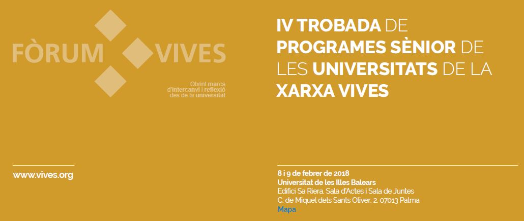 Cabecera Forum Vives III