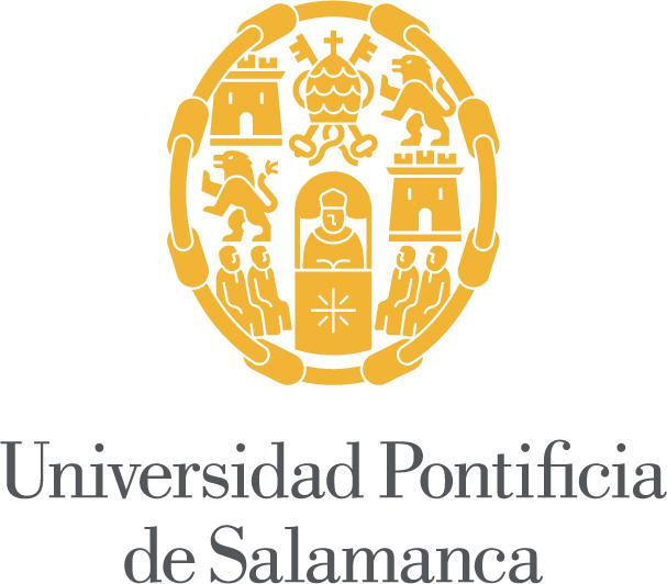 Pontificia de Salamanca