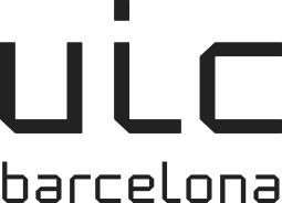 Internacional de Catalunya