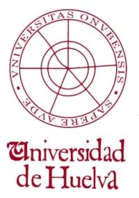 Universidad-de-Huelva-logo 1