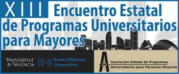 Logo Encuentro AEPUM 2013