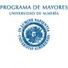 Programa de Mayores Universidad de Almería