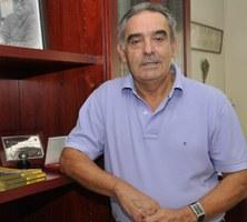Florentino Blazquez Entonado