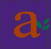 logo miembro de la AEPUM