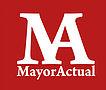 Logo Mayor Actual