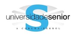 Logo senior corunya