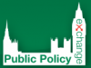 Logo Public Policy Exchange