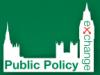 Logo Public Policy Exchange
