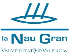 Logo La Nau Gran