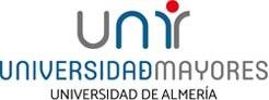 Logo Almería UMAYORES
