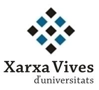 Logo Xarxa Vives
